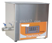 台式數控超聲波清洗器BX3300H|BX5200H|BX2200HP