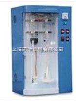 KDN-AZ定氮儀蒸餾器(智能啟動、電極板)