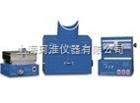 HJ-2黄曲霉毒素测定仪