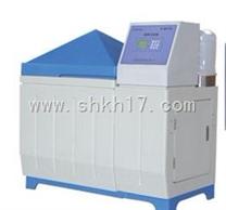 气流式盐雾腐蚀试验箱YW-150|YW-250|YW-750|YW-1000