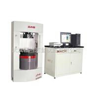 襄陽微機控製電液伺服壓力試驗機