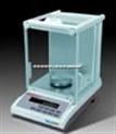 上海精天电子天平FA2004A,上海精天电子分析天平