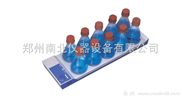 RO10 高效多點磁力攪拌器 生產廠家