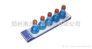 RO5 高效多點磁力攪拌器 生產廠家