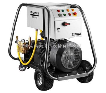 锅炉管道清洗机,热交换器管道清洗机,热力厂用管道清洗机,