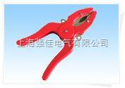 厂家直销-ZCQ系列电力测试钳