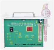 CD-3型大气采样器厂家,供应CD-3大气采样器