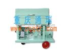 【润滑油板框】压力式滤油机/3000L/H
