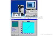 TRACELAB50极谱分析仪 生产厂家