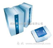 IL500总氮自动分析仪  生产厂家
