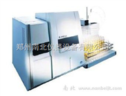 IL500总有机碳(TOC)分析仪  生产厂家