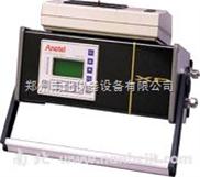 AnatelA-1000XP在线TOC 分析仪 生产厂家