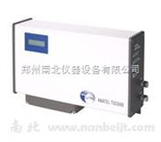 AnatelTOC600在线TOC分析仪 生产厂家