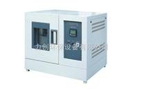 上海 高低溫試驗箱|高低溫試驗箱廠家