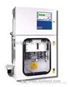 Astro TOC UV TURBO 在线TOC分析仪 生产厂家