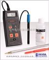 HI993310土壤电导率仪 生产厂家