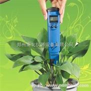 HI98331笔式土壤电导率仪 生产厂家