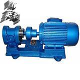 2CY、KCB型齿轮输油 泵