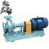 LQRYLQRY热油泵(导热油泵)