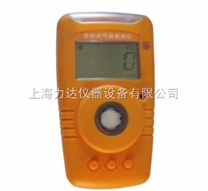 DM100矽烷檢測儀