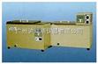 上海精宏DKU-3電熱恒溫油槽/DKU-3油槽(優惠)