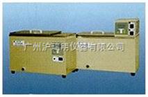 佛山電熱恒溫油槽DKU-30/精宏DKU-30恒溫油槽