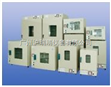 DHG-9140電熱鼓風幹燥箱/DHG-9140A烘箱/實驗室幹燥箱DHG-9140