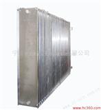 NBL光触媒空气净化器