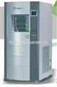 低溫等離子滅菌器廠家直銷/100L