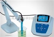 实验室PH计/pH:-2.00-19.99PH酸度计MP511