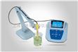精密电导率仪MP515/0-2000mS/cm电导率仪