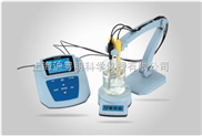 钠离子浓度计MP517/上海厂家生产/特价优惠/离子测定仪MP517