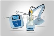 上海三信钠离子浓度计MP523-02/离子测定仪MP523-02