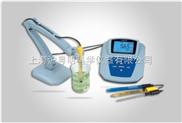 精密PH电导率仪MP522/上海厂家直销/电导率仪MP522报价