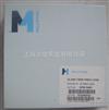 Millipore玻璃纤维膜,预过滤膜和污染分析用滤膜
