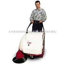 山东青岛扫地机,青岛扫地机,13681070760