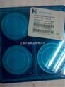 Millipore疏水性PTFE滤膜lswp04700/47mm*5um