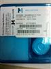 Millipore聚碳酸酯滤膜GTTP02500/25mm*0.22um