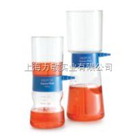 Millipore Stericup 真空过滤器SCGVU01RE /PVDF,0.22um