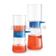 Millipore Stericup 真空過濾器SCGVU01RE /PVDF,0.22um