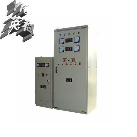 jji型jji系列自耦减压起动控制柜