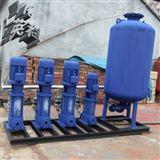 TQG-B、TQG-Q型变频、气压给水设备TQG-B、TQG-Q型变频、气压给水设备