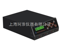 BG-Power600通用電泳儀電源
