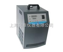 恒温循环器BG-chiller E05