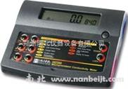 HI2300台式电导仪 生产厂家