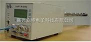 激光气体分析仪