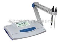 电导率仪DDS-307A型