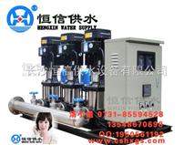 克拉玛依无负压供水设备|无负压供水设备价格|无负压变频供水设备|成套无负压供水设备