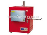 化验室常用煤炭仪器|量热仪|定硫仪|马弗炉