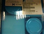 TSTP04700-Millipore聚碳酸酯滤膜TSTP04700 47mm*3um